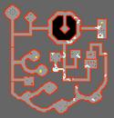Dream Labyrinth 2