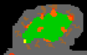 Goroma Dragon Lair 3