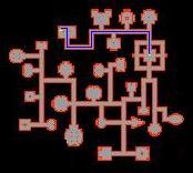 Rahemos Map3