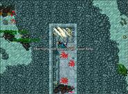 The Secret Library Quest - Liquid Death3&4