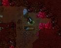 DWL Crypt
