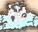 Map nibelor
