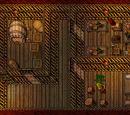Port Hope Tavern