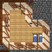 Fibula Village 3 (+1)