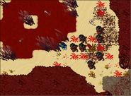 Grimvale Quest - An Ancient Feud Blood