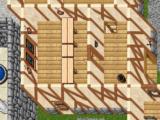 Farm Lane, 2nd Floor (Shop)