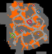 Mazoranpuzzle