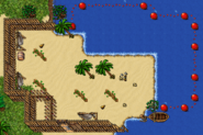 Meriana Beach