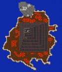 Draconia Map