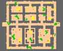Roshamuul Prison Map 2