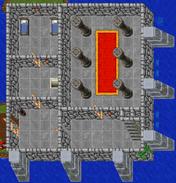 Seawatch (ground)
