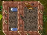 Dagger Alley 1
