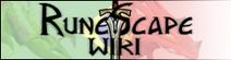 Logo wiki runescape
