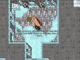 Grave Danger Quest/Spoiler