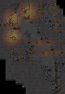 Lost Cavern - Entrance Area
