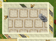 Radiant Plaza 2 (0)