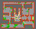 Lower Drainage Area 1