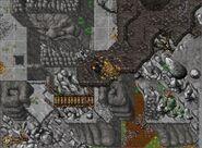 Colossus_Fortress
