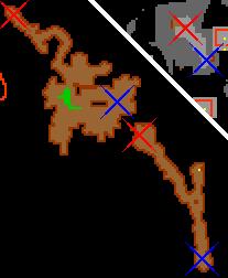 RouteHellgate4&5