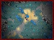 GnomeAreaShot 11