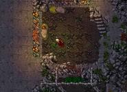 Cavemanshelterteaser