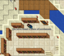 Grimvale Quest/Spoiler