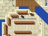 Grimvale Quest