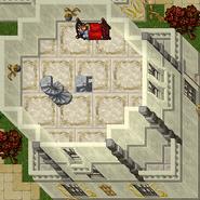Radiant Plaza 4, 2 Map