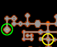 Behemoth Quest Map 1