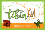 Tibiaqa-banner