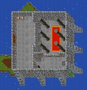 Seawatch (second)