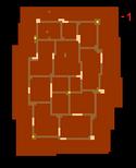 Zao Terramite Caves -1