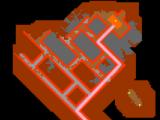 Forgotten Knowledge Quest/Spoiler