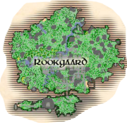 Rookgaard