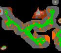 Goroma Dragon Lair 1