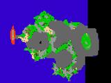 Isle of Evil