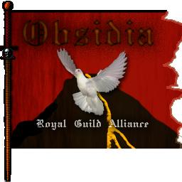 Obsidiaalliance