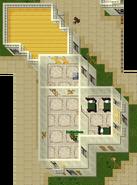 Luminous Arc 4 Second Floor