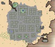 Map darashia