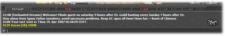 Guildmessage2
