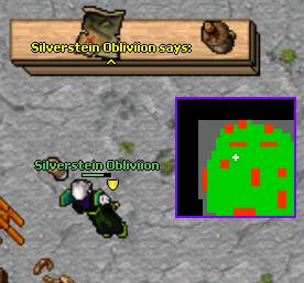 Map3Nargor