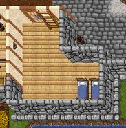 Fibula Village 3 (0)