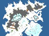 Percht Island