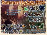 Updates/12.40