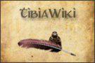 Logo Contest Example 2