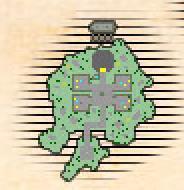 Map islandofdestiny