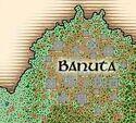 Banuta