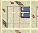 Darashia 7, Flat 12