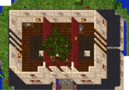 Eastern House of Tranquility 1