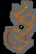 Hell Hub 1
